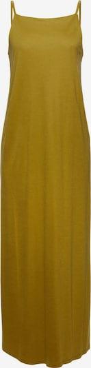 Esprit Collection Strickkleid in schlammfarben, Produktansicht