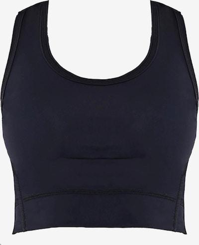 Gessica Bra in Black, Item view