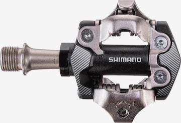 SHIMANO Accessories in Black
