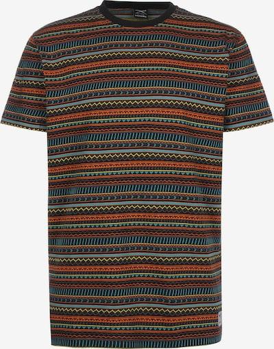 Iriedaily Tričko - zmiešané farby, Produkt