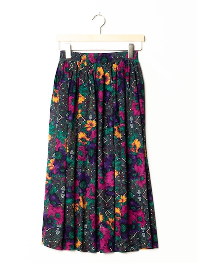 Lucia Skirt in XS/32 in Mixed colors, Item view