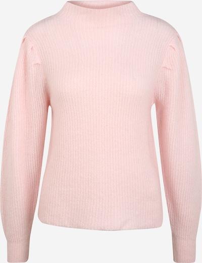 Pullover 'LIPA' Selected Femme (Petite) di colore rosa, Visualizzazione prodotti