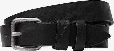 JACK & JONES Колан в черно, Преглед на продукта