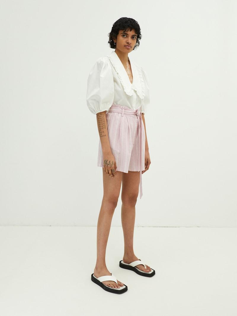 Shorts 'Lorain'