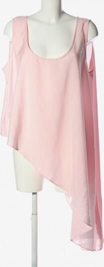 Studio Untold Blusentop in 5XL in pink, Produktansicht