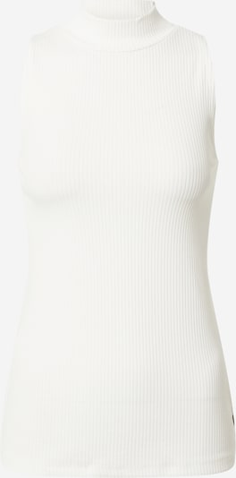 EDC BY ESPRIT Top in Off white, Item view