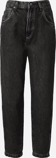 Pepe Jeans Jeans 'Roxy' in de kleur Grijs, Productweergave