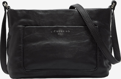 Liebeskind Berlin Crossbody Bag 'Ira' in Black, Item view