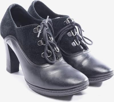 Marc O'Polo Pumps in 36 in schwarz, Produktansicht