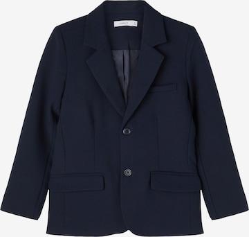 NAME IT Between-season jacket 'Ralfi' in Blue