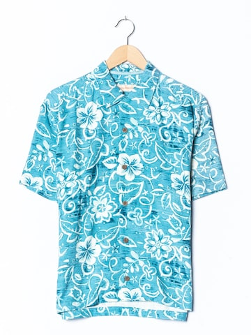 Tommy Bahama Blouse & Tunic in S-M in Blue