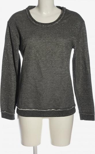 gwynedds Sweatshirt in M in hellgrau, Produktansicht