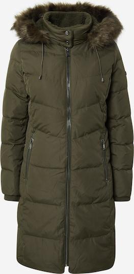 Lauren Ralph Lauren Between-Seasons Coat in Green, Item view