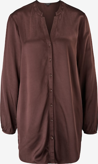 COMMA Blouse in Brown, Item view