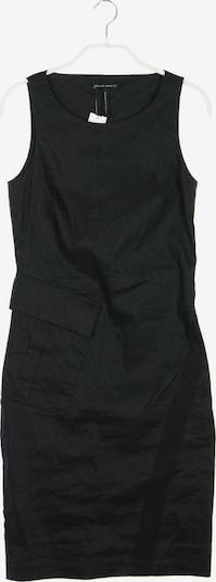sarah pacini Dress in XXS in Black, Item view