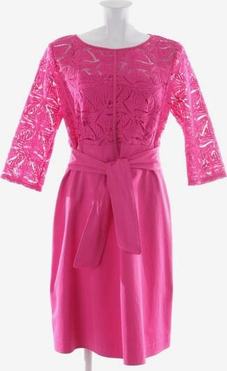 Marc Cain Kleid in L in pink, Produktansicht