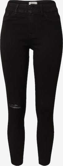 NEW LOOK Vaquero en negro, Vista del producto