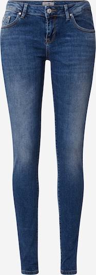 LTB Jeans 'DAISY' i mörkblå, Produktvy