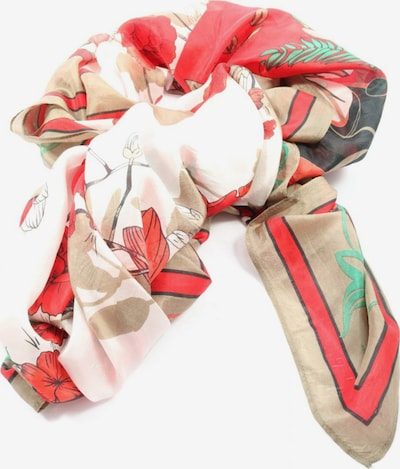 s.Oliver Scarf & Wrap in One size in Red / Black / White, Item view