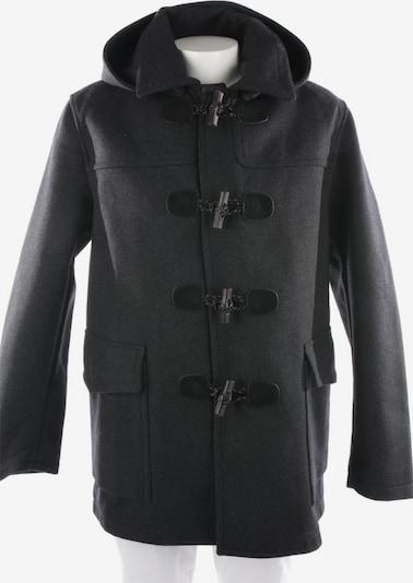 Gucci Übergangsjacke in XS in schwarz, Produktansicht