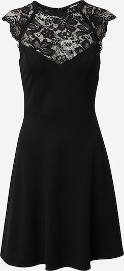 Kokteilinė suknelė iš Tally Weijl , spalva - juoda, Prekių apžvalga