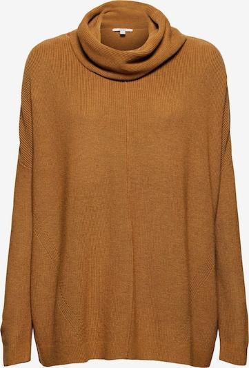ESPRIT Pullover in brokat, Produktansicht