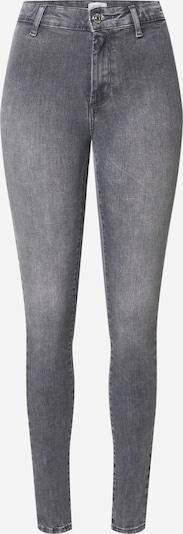 ONLY Jeggings 'BLUSH' in de kleur Grey denim, Productweergave