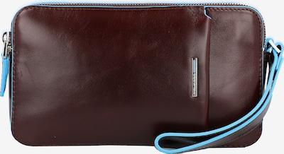 Piquadro Heuptas in de kleur Bruin, Productweergave