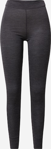 JBS OF DENMARK Pajama Pants in Grey