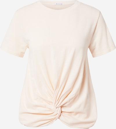 True Religion T-shirt i pastellrosa, Produktvy