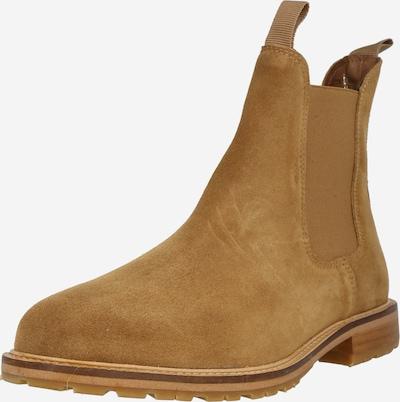 Shoe The Bear Chelsea boots i beige, Produktvy