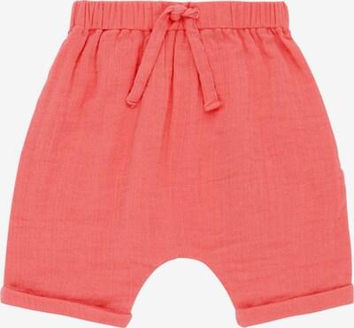 Pantaloni 'CHARLIE' Sense Organics di colore rosa, Visualizzazione prodotti