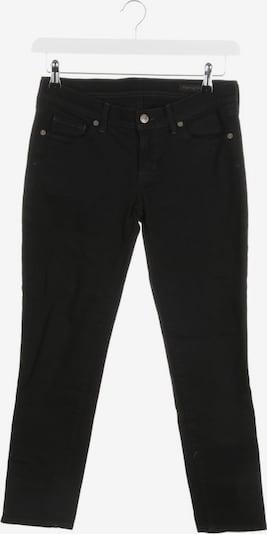 Citizens of Humanity Jeans in 28 in schwarz, Produktansicht