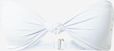 fehér BILLABONG Bikini felső, Termék nézet