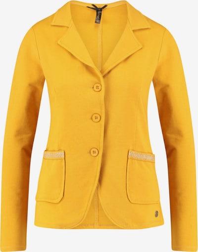 Key Largo Blazer in yellow gold, Item view
