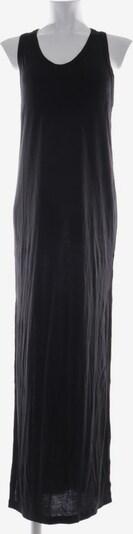 Alexander Wang Kleid in S in schwarz, Produktansicht