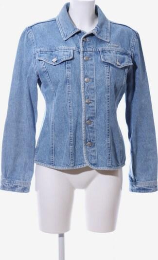 Jackpot Jacket & Coat in XS in Blue, Item view