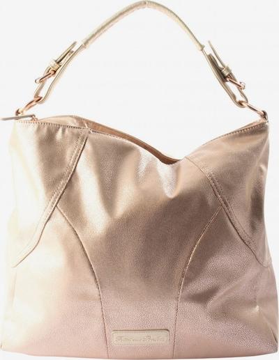 Fritzi aus Preußen Bag in One size in Cream, Item view
