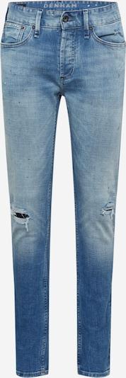 DENHAM Jeansy w kolorze niebieski denimm, Podgląd produktu