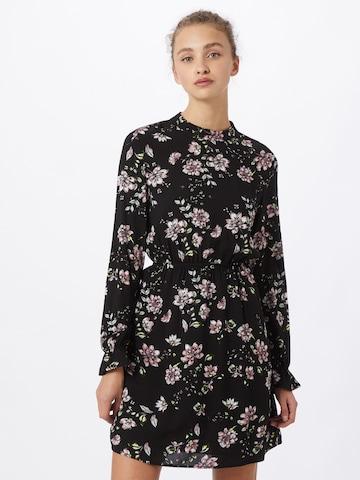 Trendyol Φόρεμα σε μαύρο