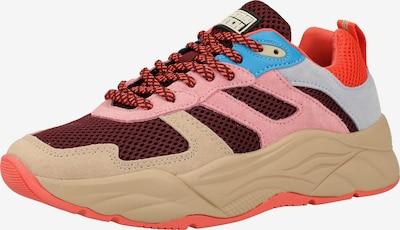 SCOTCH & SODA Sneaker in mischfarben, Produktansicht