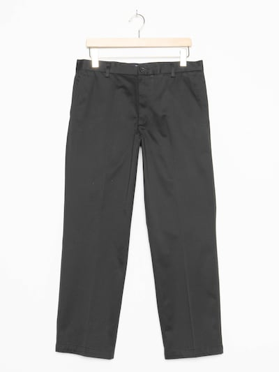 Dockers Chinos in 25/30 in schwarz, Produktansicht