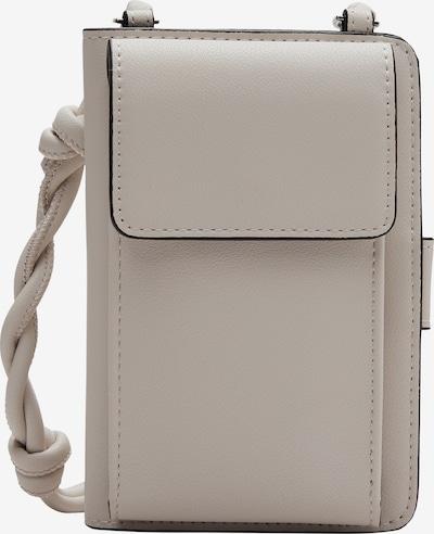 s.Oliver Tasche in beige, Produktansicht