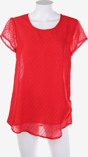 OVS Blouse & Tunic in L in Red, Item view