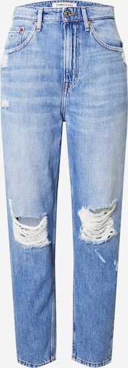 Tommy Jeans Jeans in Blue denim, Item view