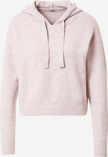 JDY Pullover 'JDYPAMELA' in rosa, Produktansicht