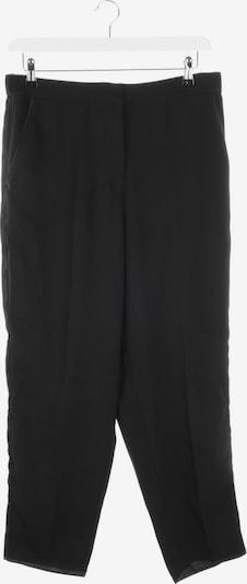 DAY BIRGER ET MIKKELSEN Freizeithose in XL in schwarz, Produktansicht