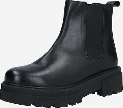 ABOUT YOU Chelsea boots 'Kate' in Black, Item view