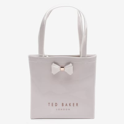 Ted Baker Bag in One size in Grey, Item view