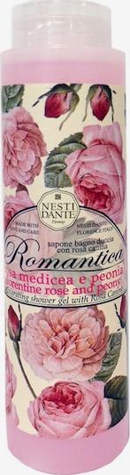 Nesti Dante Firenze Duschgel 'Rose & Poeny' in hellpink, Produktansicht